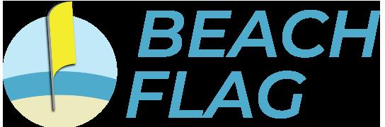 logo-544×180 beachflag.rs prodaja, ponuda, online kupovina