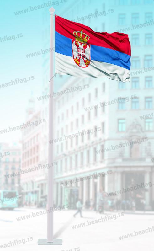 fiberglas beachflag.rs prodaja, ponuda, online kupovina